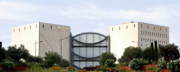 Mamac Nice museums