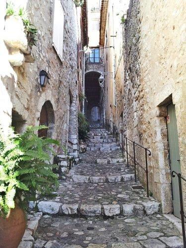 streets-saint-paul-de-vence-9
